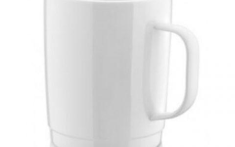Törhetetlen pohár 300 ml