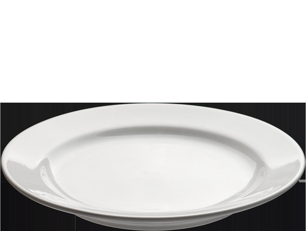 Törhetetlen csemege tányér