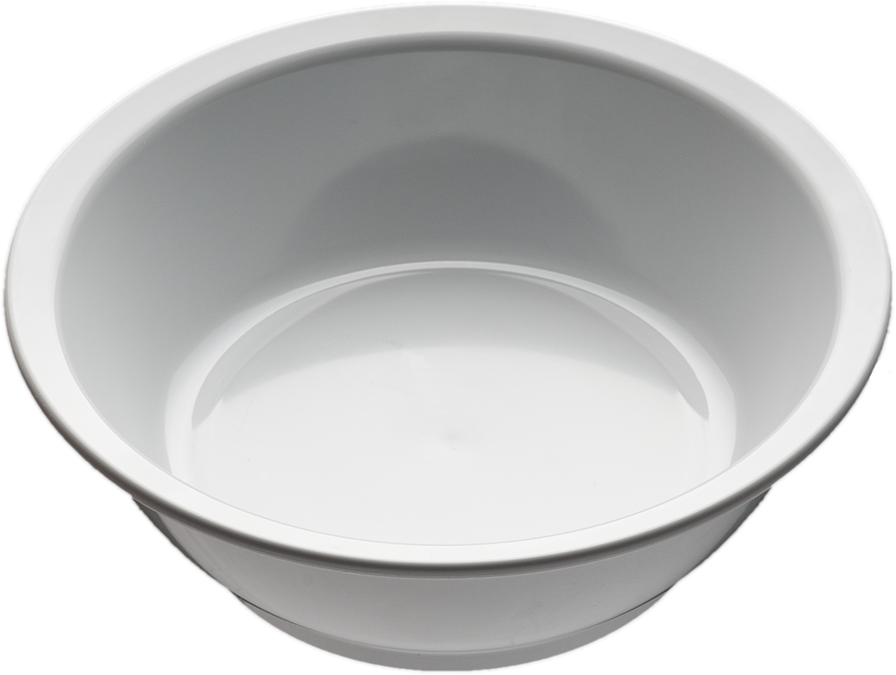 Törhetetlen leveses tányér